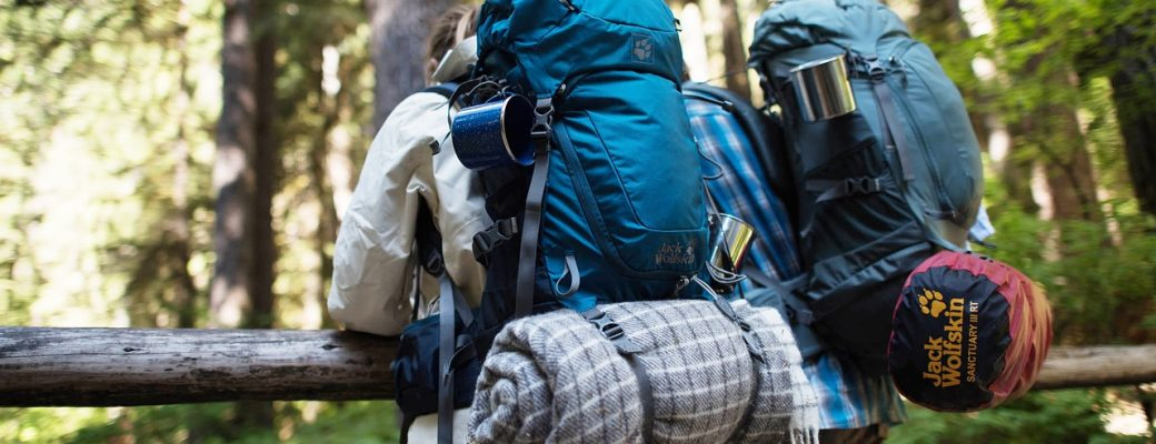 How To Find The Best Backpacker Equipment
