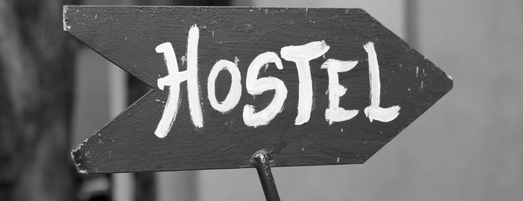 What To Look For In Hostel Accommodation