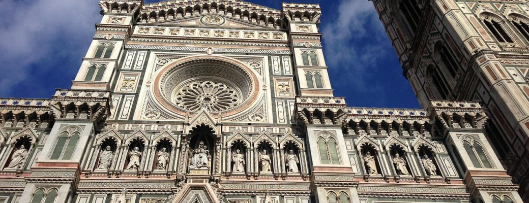 Keeping It Frugal In Florence: A Guide To Florence On The Cheap